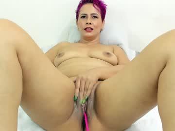 [07-07-21] wells_antonella_ chaturbate nude