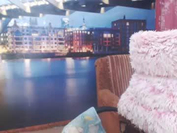 [03-12-20] marmelana chaturbate public show video