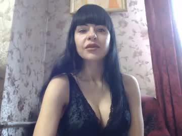 [19-01-21] ana198103 chaturbate webcam record