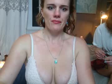 [22-09-20] e_squared record private webcam from Chaturbate.com