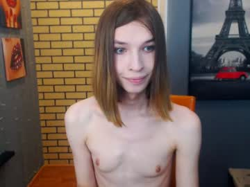 [28-05-20] evelyn_new chaturbate cum