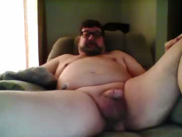 [24-02-21] halfswood98 record private sex video from Chaturbate