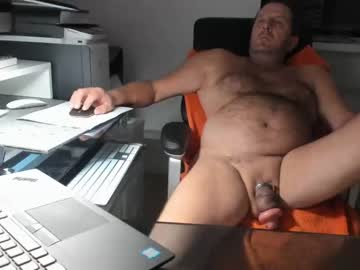 [16-09-20] johy003 private sex video from Chaturbate