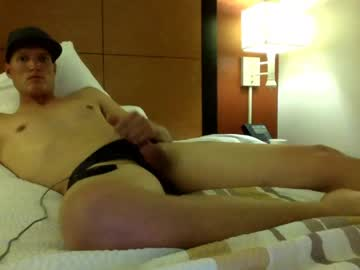 [29-10-20] constructionfreak chaturbate video with dildo