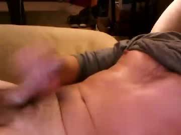 [21-01-20] jonsat record video with dildo
