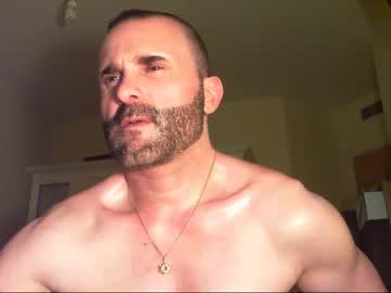 [29-08-20] man1man0 record public webcam