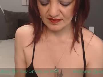 [23-09-20] dra_flynn private XXX video from Chaturbate.com