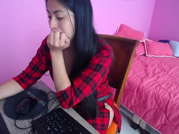 [17-03-21] sweet_colette1 record public show from Chaturbate.com