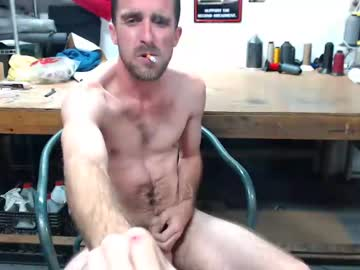 [26-01-20] xxxwatchmegrow private XXX video from Chaturbate