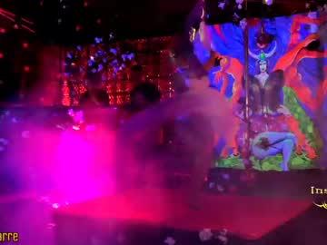 insomnia_kinky_nightclub_tv2