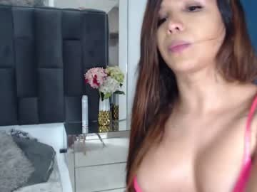 [30-09-20] leandraxts record private show video from Chaturbate.com