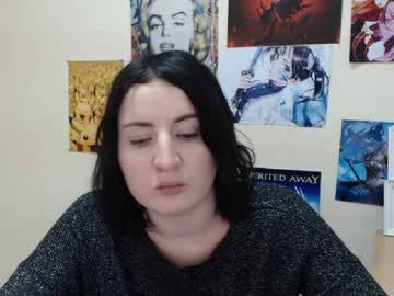 [21-12-20] tianamoaw private XXX video from Chaturbate
