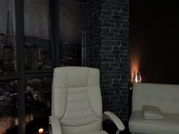[20-05-20] haroldbain record private sex video from Chaturbate