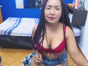 [18-03-20] lovely_angelina record video from Chaturbate.com
