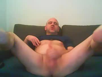 [07-02-20] mister_aventador webcam