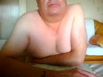 [18-08-20] pof chaturbate webcam video