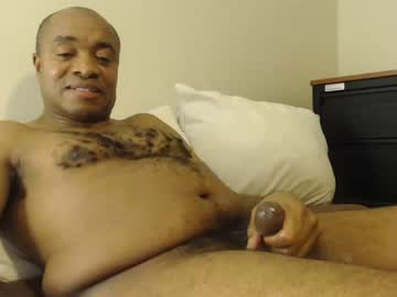 [02-12-20] throbbingxxx video with toys from Chaturbate