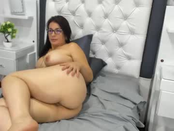 [29-08-20] angelinazoe private XXX video