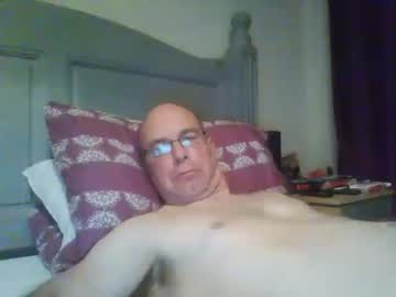 [25-02-20] tazo69 show with cum from Chaturbate.com