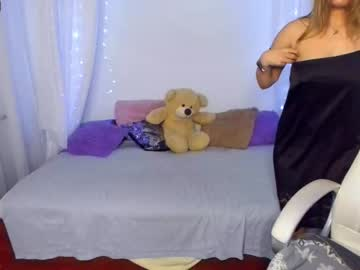 [22-04-21] _likaa__ record show with cum from Chaturbate.com