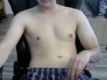 [05-10-20] dirtywishes blowjob show