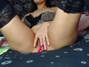 [14-01-21] elisabellaxxx chaturbate private sex video