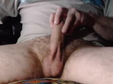 [14-12-20] i_see_you_2 chaturbate xxx