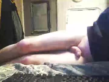 [03-02-20] nastyman2 premium show video from Chaturbate.com