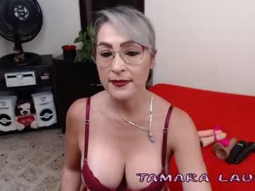 [11-08-20] tamara_luaren record cam show