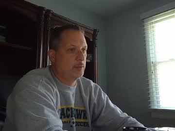 [12-05-20] chuck701 video
