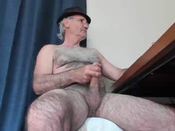 [01-11-20] dazzadevil69 record show with cum from Chaturbate