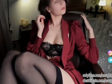 [22-01-21] naughty__but_nice webcam show from Chaturbate.com