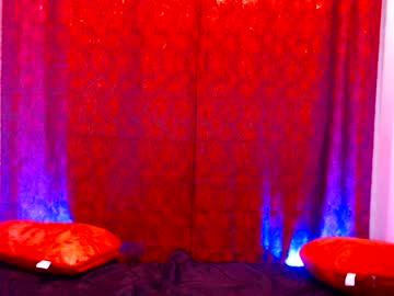 [27-02-20] nicole_vega02 record premium show from Chaturbate.com