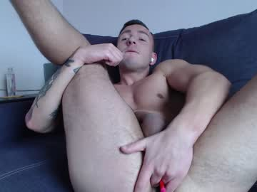 [12-01-21] hot_like_ice webcam show from Chaturbate