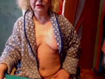 [19-02-21] milo4ka771 show with toys from Chaturbate