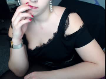 [06-03-20] nataly_su webcam video from Chaturbate