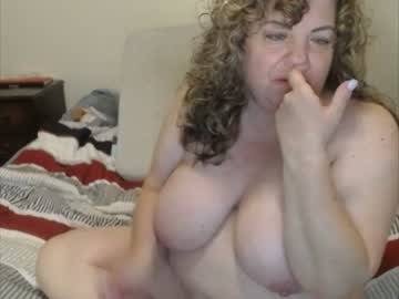 [30-08-20] sexystephanie25 blowjob video from Chaturbate.com