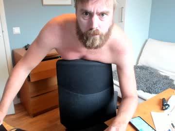 [21-09-20] henkeee81 webcam show