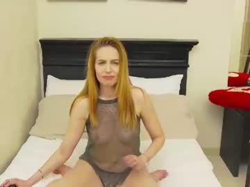 [18-02-20] aimeeblue private show from Chaturbate