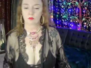 [07-03-21] redcherrycakes record webcam show from Chaturbate.com
