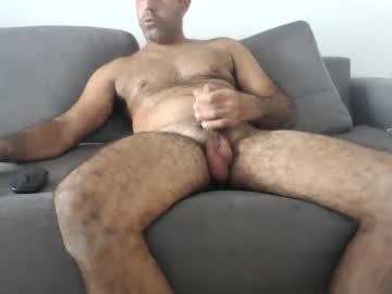 [30-09-20] gandmanstyle1234 private sex video from Chaturbate