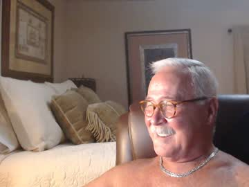 [25-08-20] goremay public webcam video from Chaturbate.com