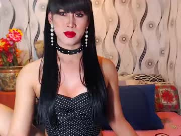 [24-09-20] hugequeencumxx record show with cum from Chaturbate.com