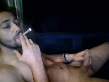 [31-08-20] karim9992 video with toys from Chaturbate.com