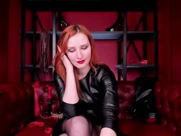 [29-12-20] margoharma chaturbate private sex show