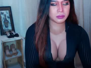 [26-11-20] sensual_mistressx record private XXX show from Chaturbate.com