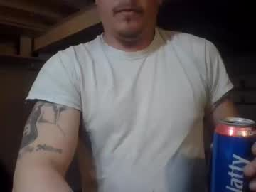 [19-03-20] slavejaymaso chaturbate private show video