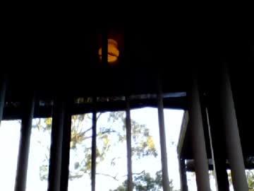 [30-05-20] sydneyspurt chaturbate private webcam
