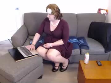 [20-04-20] 0sometimessarah0 private from Chaturbate.com