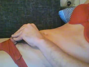 [25-10-20] darenger cam show from Chaturbate